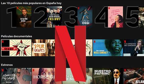 A pesar del fracaso, Su último deseo ARRASA en Netflix