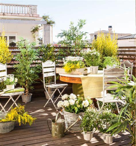 A plantar | Small balcony design, Outdoor decor, Outdoor ...