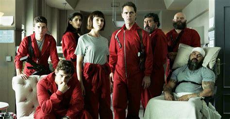 A poco de estrenar nuevos episodios, Netflix confirma 4ta ...