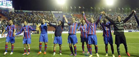 A por la  Liga de Valencia    MARCA.com