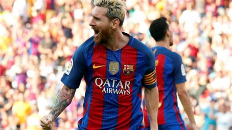 A qué hora juega Barcelona este sábado y qué canal ...