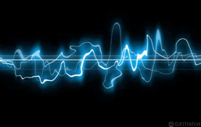 ¿A qué velocidad viaja la electricidad en los cables de tu ...