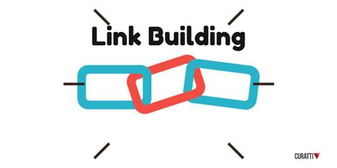 A Quick Guide to Link Building In 2018   MyVenturePad.com