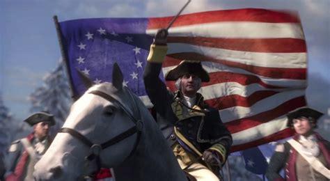 A revolução da liberdade: o legado da Independência ...