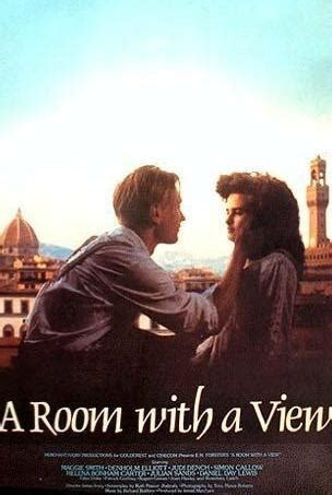 A Room With a View  1985    FilmAffinity
