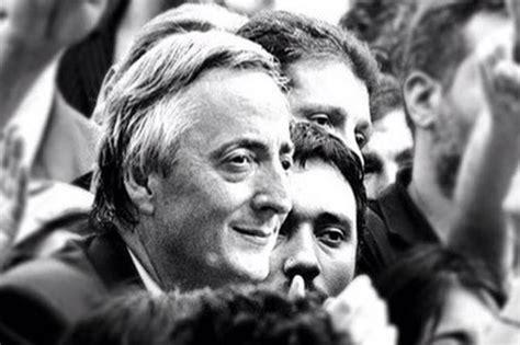 A siete años de la muerte de Néstor Kirchner | Crónica ...