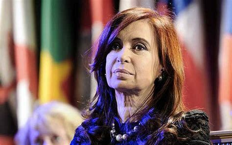 A Slow Train Wreck in Argentina   Foreign Policy Blogs