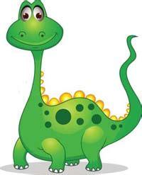 A to Z Kids Stuff | Dinosaurs