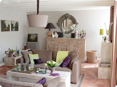 A traditional Normandy House   Home Shabby Home ...