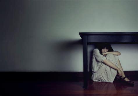 A  Trastorno esquizotípicode la personalidad   W33bl1
