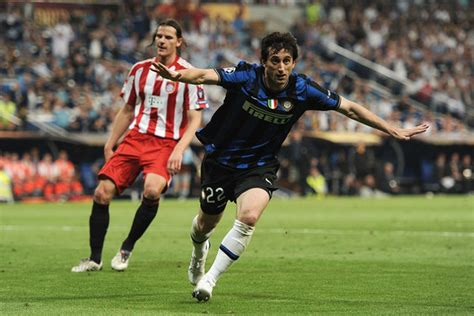 A Tribute Fit for a Prince: Diego Milito   Serpents of ...