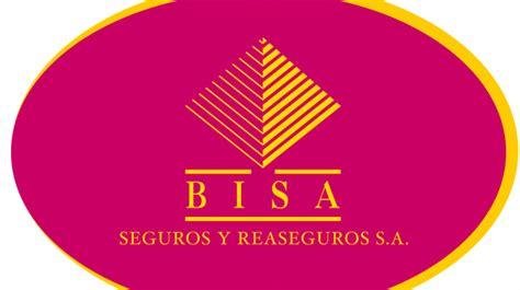 A un año del accidente de LaMia, Bisa Seguros y Reaseguros ...
