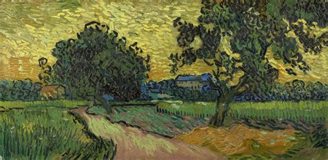 A visit to the Van Gogh Museum in Amsterdam… – Reflections ...