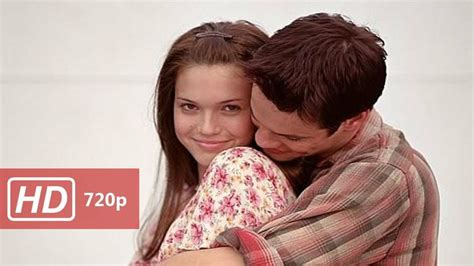 A Walk to Remember  2002  [ Film & Animation ] | Shane ...