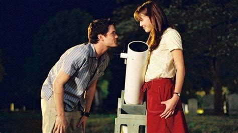 A Walk to Remember  2002  FuLL MoVIE   YouTube