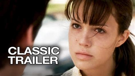 A Walk to Remember  2002  Official Trailer #1   Mandy ...