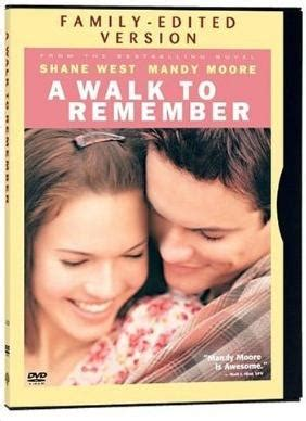 A Walk to Remember  2002    Youtube full movie