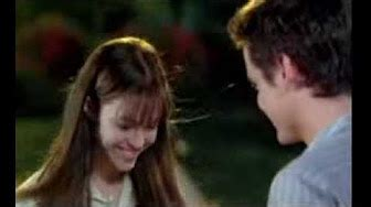 A Walk To Remember  full movie    YouTube