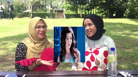 A Walk To Remember Movie Review   YouTube