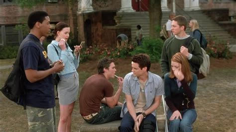 A Walk To Remember   Movies Image  29021634    Fanpop