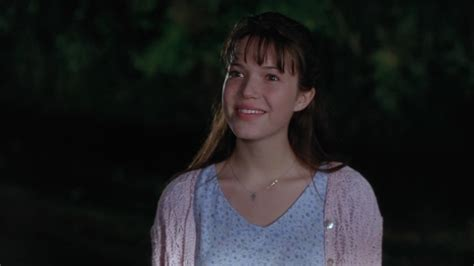 A Walk to Remember   Movies Image  29644278    Fanpop