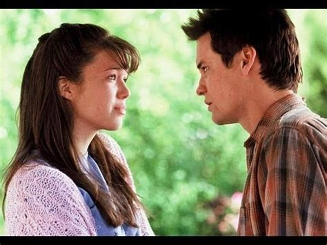 A Walk to Remember Trailer  Higher Quality    YouTube