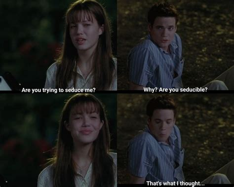 A Walk To Remember】 | Walk to remember, Movies, Remember