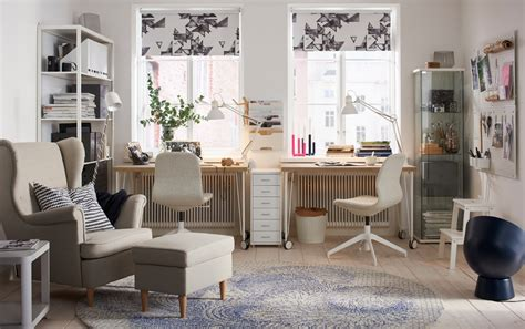 A workspace tailored to your needs   IKEA