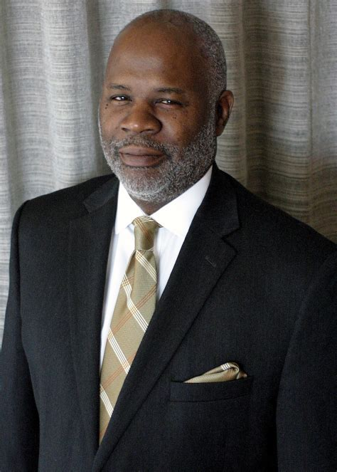 AACUC Names Adrian S. Johnson as Chairman