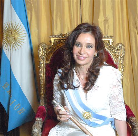 aangirfan: ARGENTINA VERSUS THE USA
