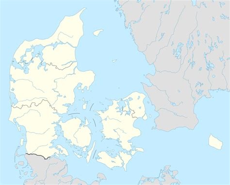 Aarhus   Wikipedia, la enciclopedia libre
