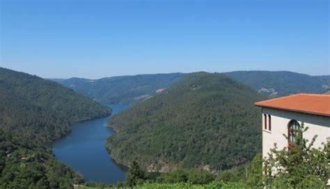Abadía da Cova in Galicia | My Guide Galicia