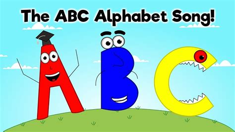 ABC Alphabet Song | Acoustic Children s Abc Song   YouTube