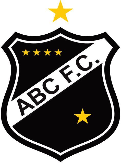 ABC Futebol Clube – Wikipédia, a enciclopédia livre