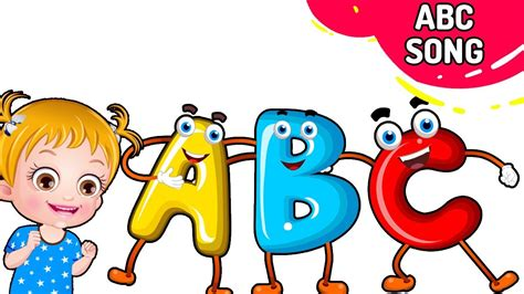 ABC Song | ABC Phonics Songs For Kids | Learn English ...