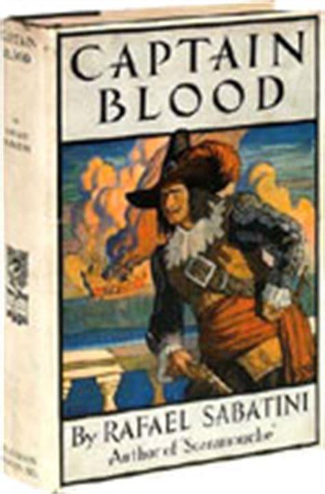 AbeBooks: Collectible N.C. Wyeth