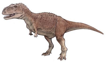 Abelisaurus | Wiki Prehistórico | FANDOM powered by Wikia