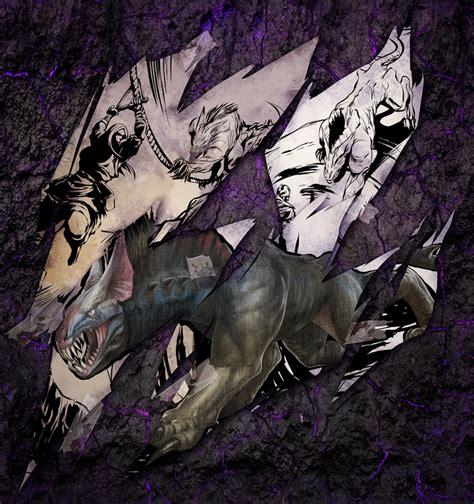 Aberration Mystery Creature 1   Official ARK: Survival ...