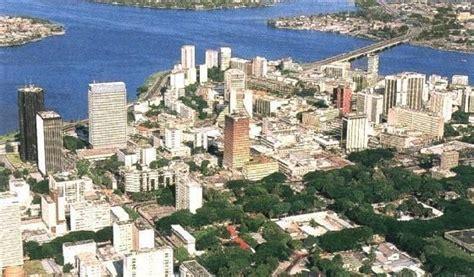 Abidjan   Costa de marfil, Luna de miel y Fotografía comercial