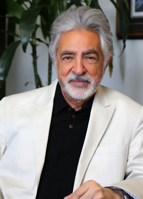 ABILITY Magazine   Joe Mantegna Revisit