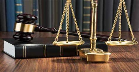 Abogado Especialista en Derecho Penal en Málaga | Bufete ...