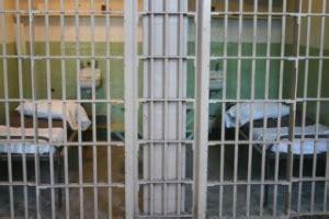 Abogados Penalistas en Italia   Santaniello & Partners