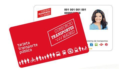 Abono de transportes a 10 euros para desempleados ...