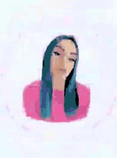 About | •sofia Castro• Amino
