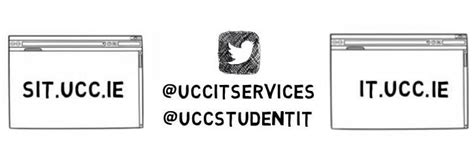 About | University College Cork