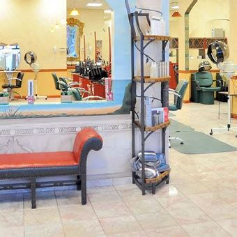 About Us | Clinton, MD   Christol Salon And Spa