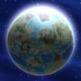 Abregado rae | Planetas, Ciudades y Universo