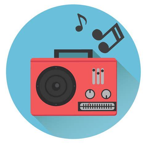 abril 2019 ~ Escuchar Radio Online Gratis