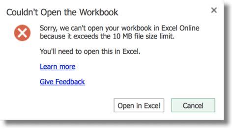Abrindo Planilhas Mais Antigas no Excel Online | Tudo Excel
