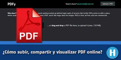Abrir Archivos Pdf Online Gratis   orospelicula
